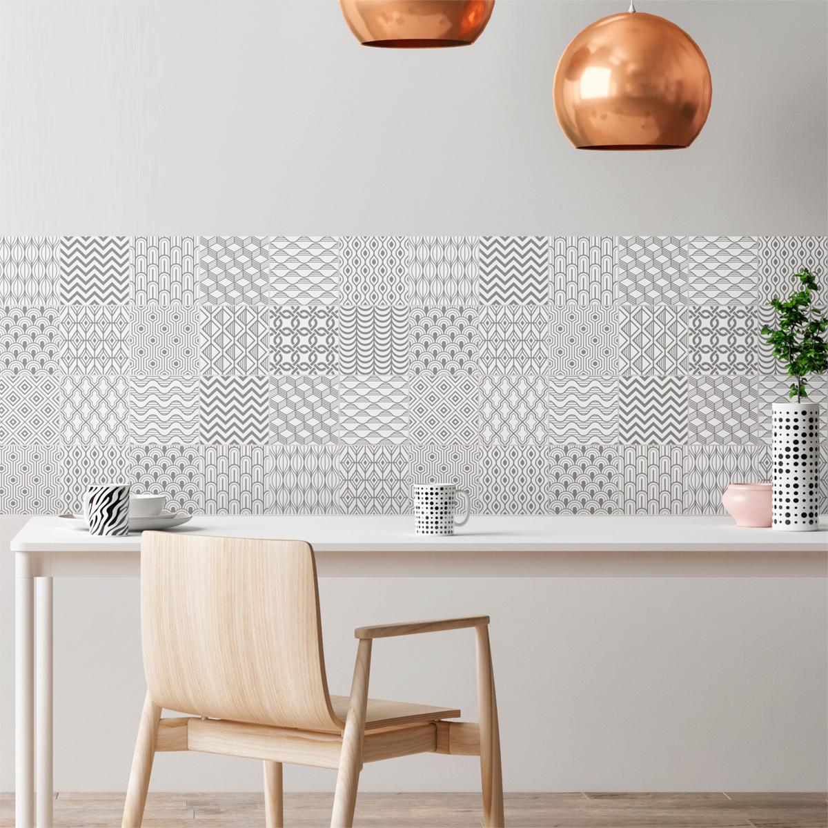 sticker scandinave teintes dans adhsif dcoratif sticker achetez au meilleur prix cur rose ple. Black Bedroom Furniture Sets. Home Design Ideas