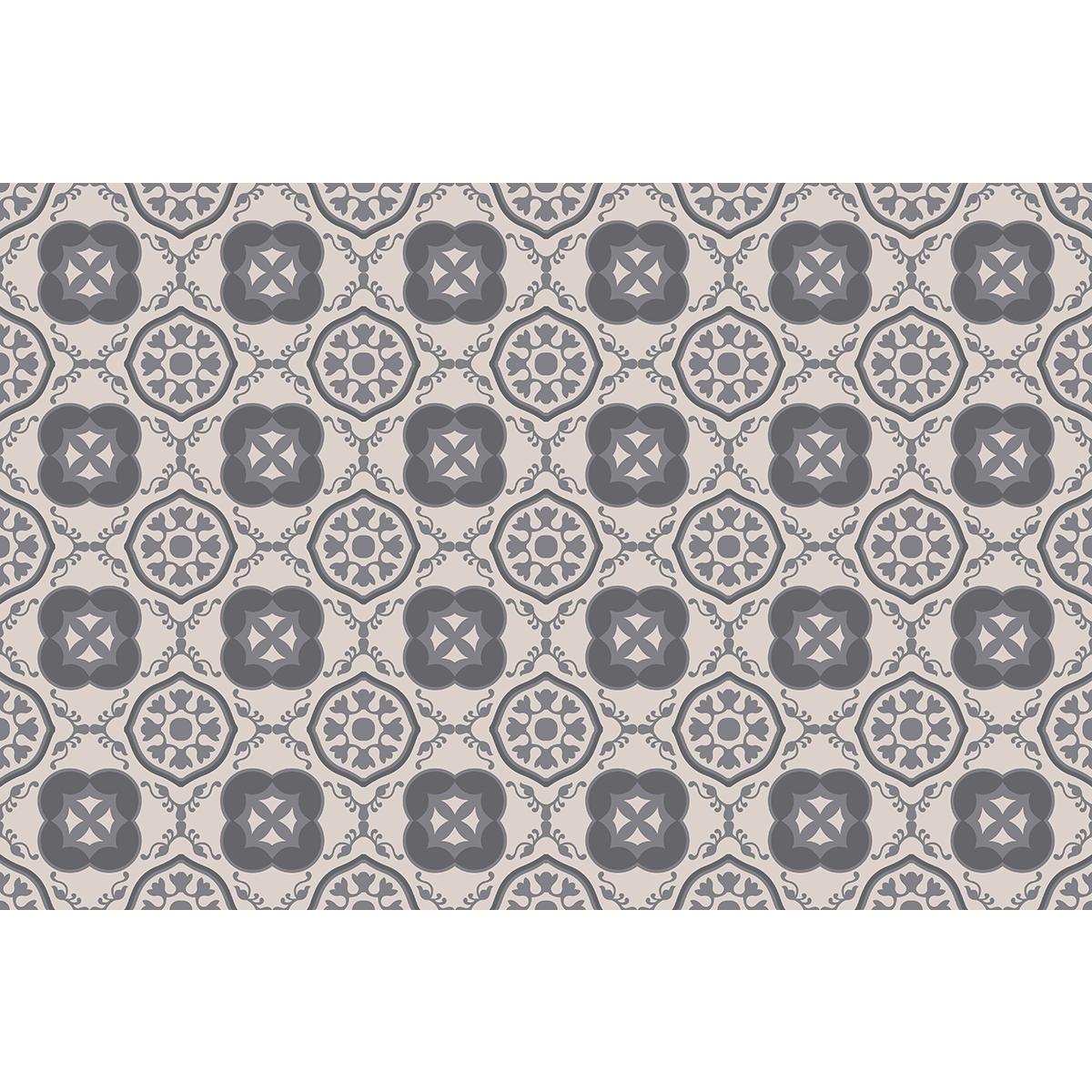 24 stickers carrelages azulejos antonino cuisine. Black Bedroom Furniture Sets. Home Design Ideas