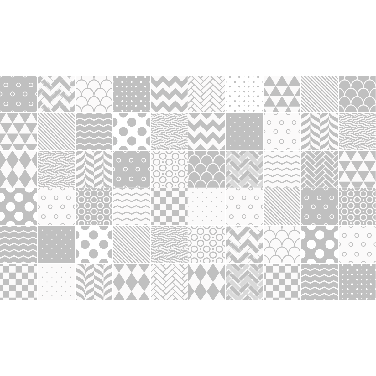 60 stickers carreaux de ciment scandinave cardiff cuisine carrelages ambiance sticker. Black Bedroom Furniture Sets. Home Design Ideas