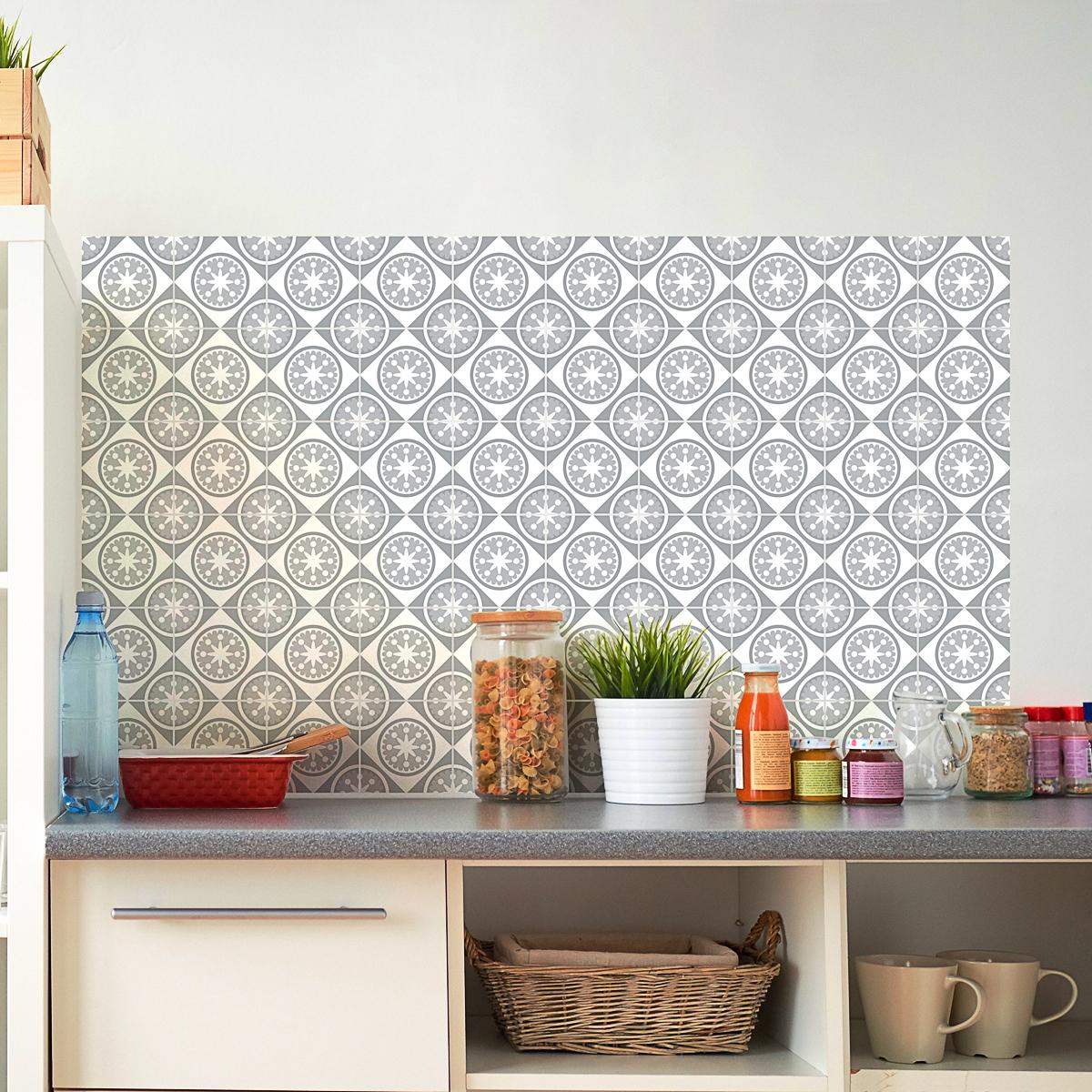 carrelage design azulejos carrelage moderne design. Black Bedroom Furniture Sets. Home Design Ideas