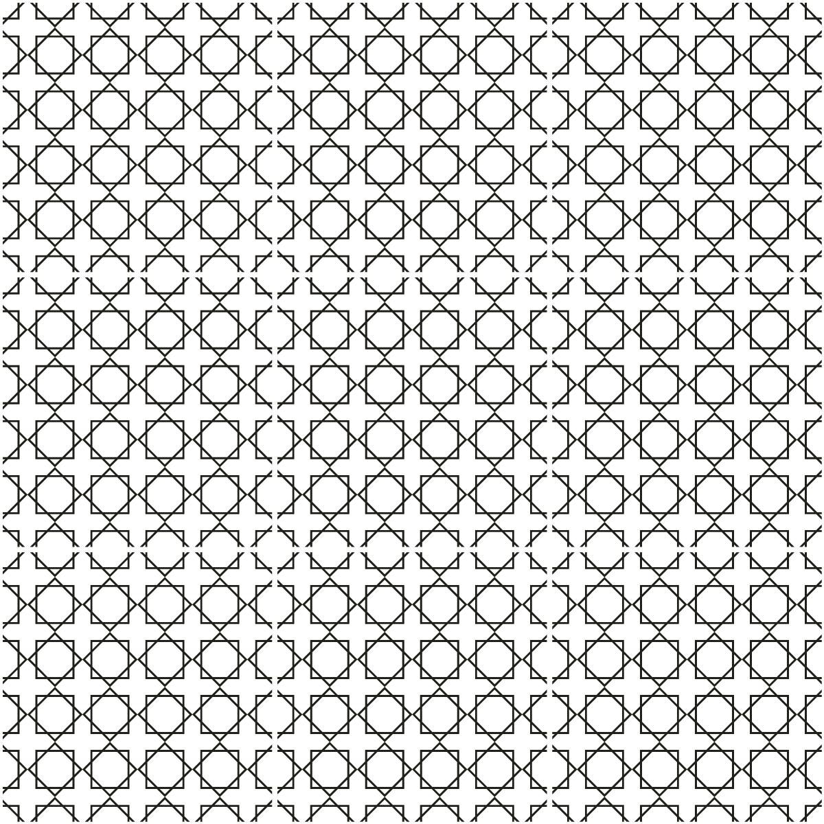 9 stickers carreaux de ciment oriental marrakech cuisine carrelages ambiance sticker. Black Bedroom Furniture Sets. Home Design Ideas