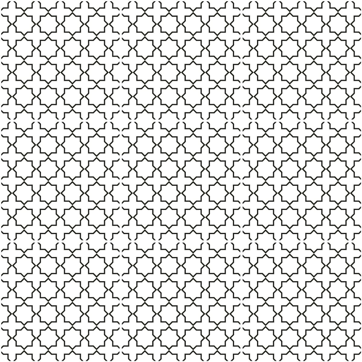 9 stickers carreaux de ciment oriental oran cuisine carrelages ambiance sticker. Black Bedroom Furniture Sets. Home Design Ideas