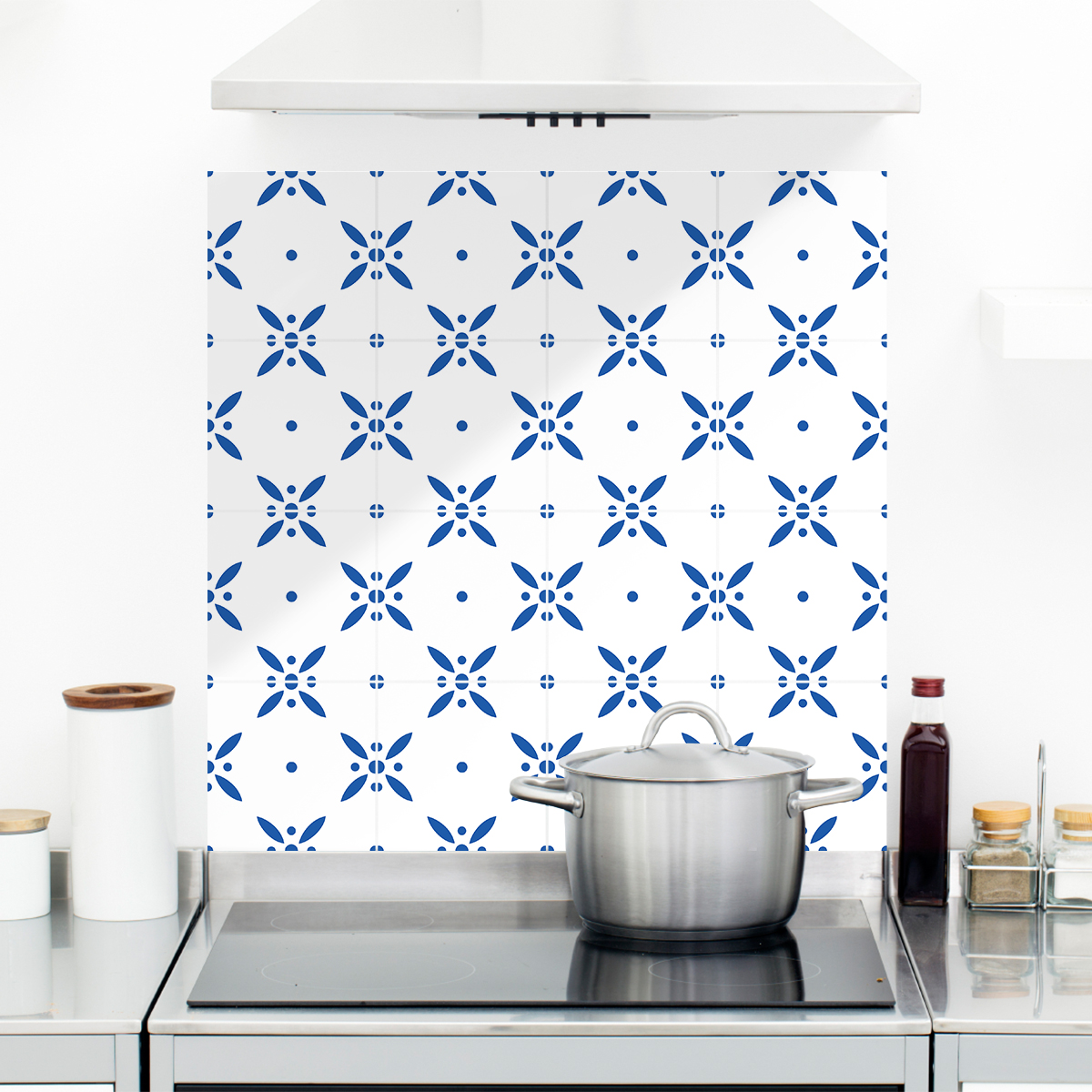 9 stickers carrelages azulejos artino cuisine carrelages ambiance sticker. Black Bedroom Furniture Sets. Home Design Ideas