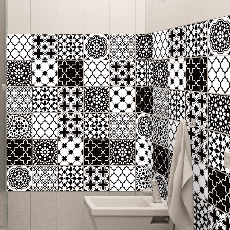 carrelage blanc 10x10 free carrelage mural blanc x cm cortese with carrelage blanc 10x10. Black Bedroom Furniture Sets. Home Design Ideas