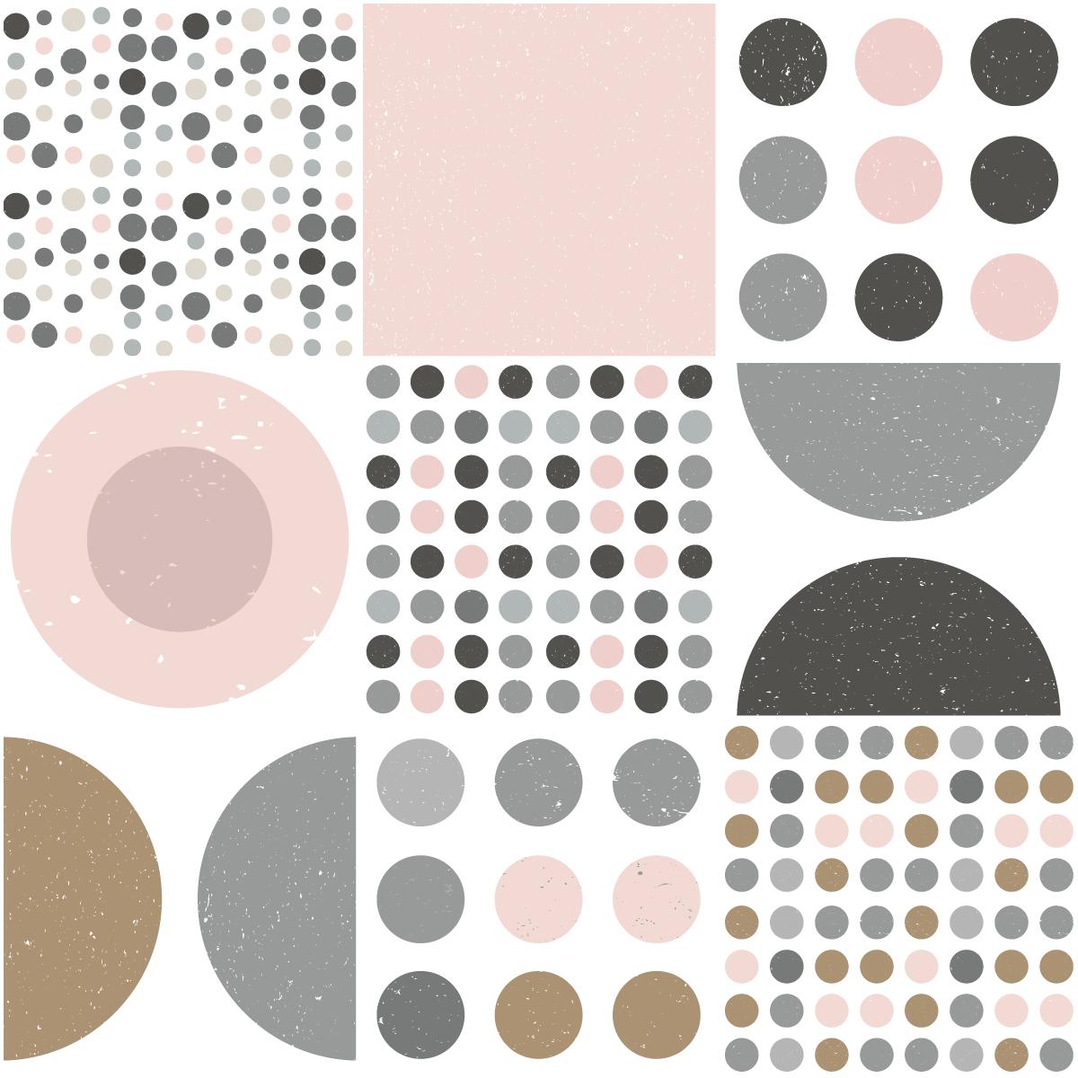 9 stickers carrelages scandinave rebekka cuisine carrelages ambiance sticker. Black Bedroom Furniture Sets. Home Design Ideas