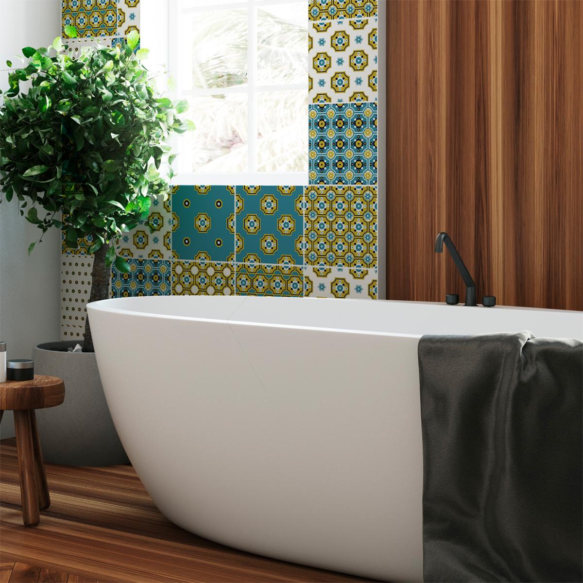 Salle De Bain Kohler ~ salle de bain suedoise awesome le finlandais personnes with salle