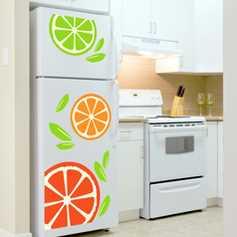 Stickers muraux citation d co stickers texte chambre for Protection mur cuisine