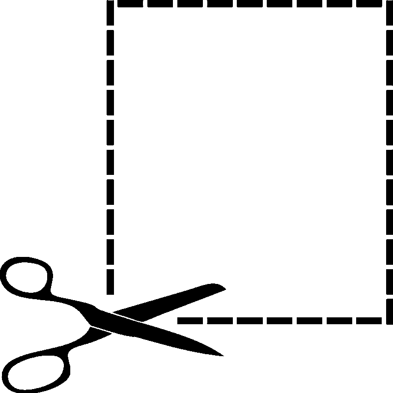 interrupteur guide d 39 achat. Black Bedroom Furniture Sets. Home Design Ideas