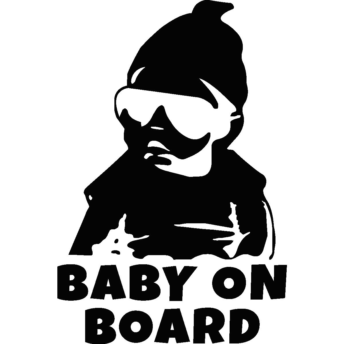 baby board04 With déco chambre bébé pas cher avec livraison fleurs apres 20h
