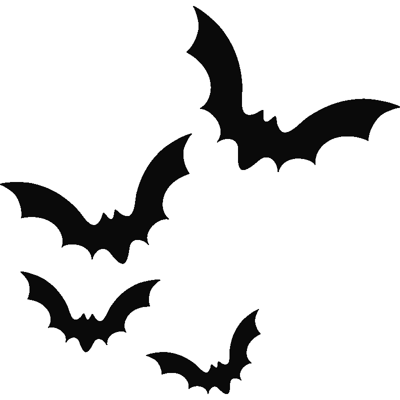 ... bat pod 1 6 png source abuse report candles png cartoon bat source