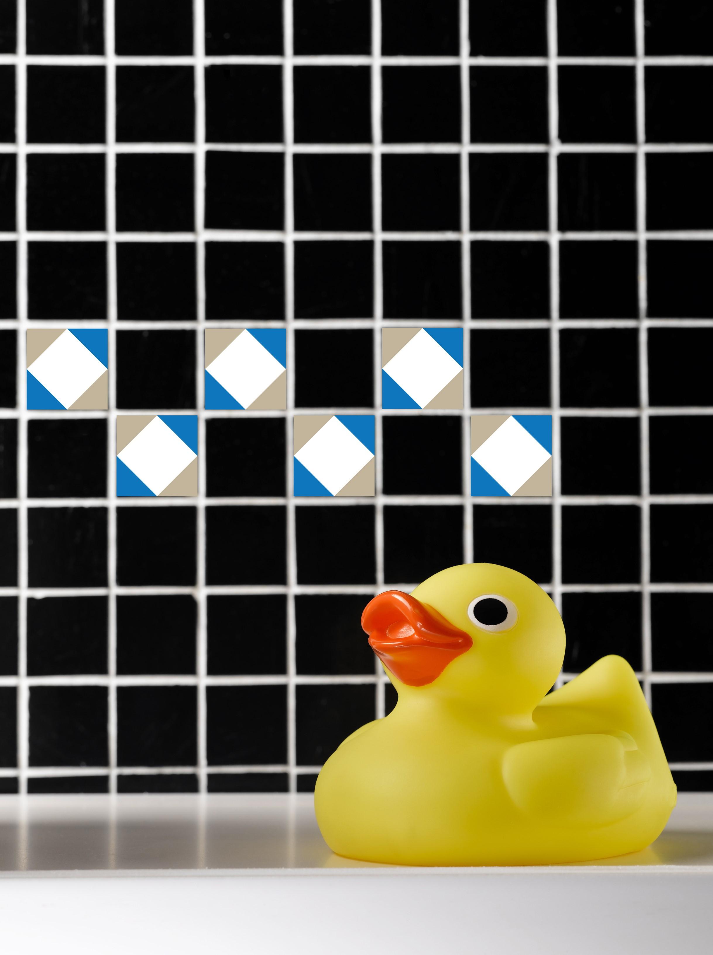 Stickers wc et salle de bain avec plus de clartu00c3u00a9 images ~ goohey ...