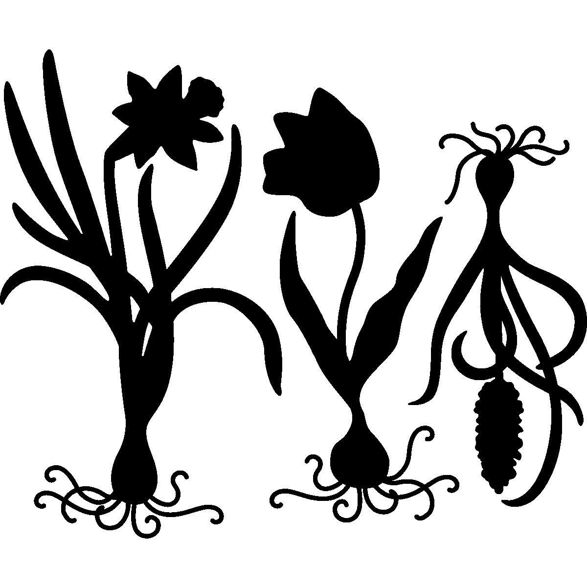 Flowers Dibujos Para Colorear