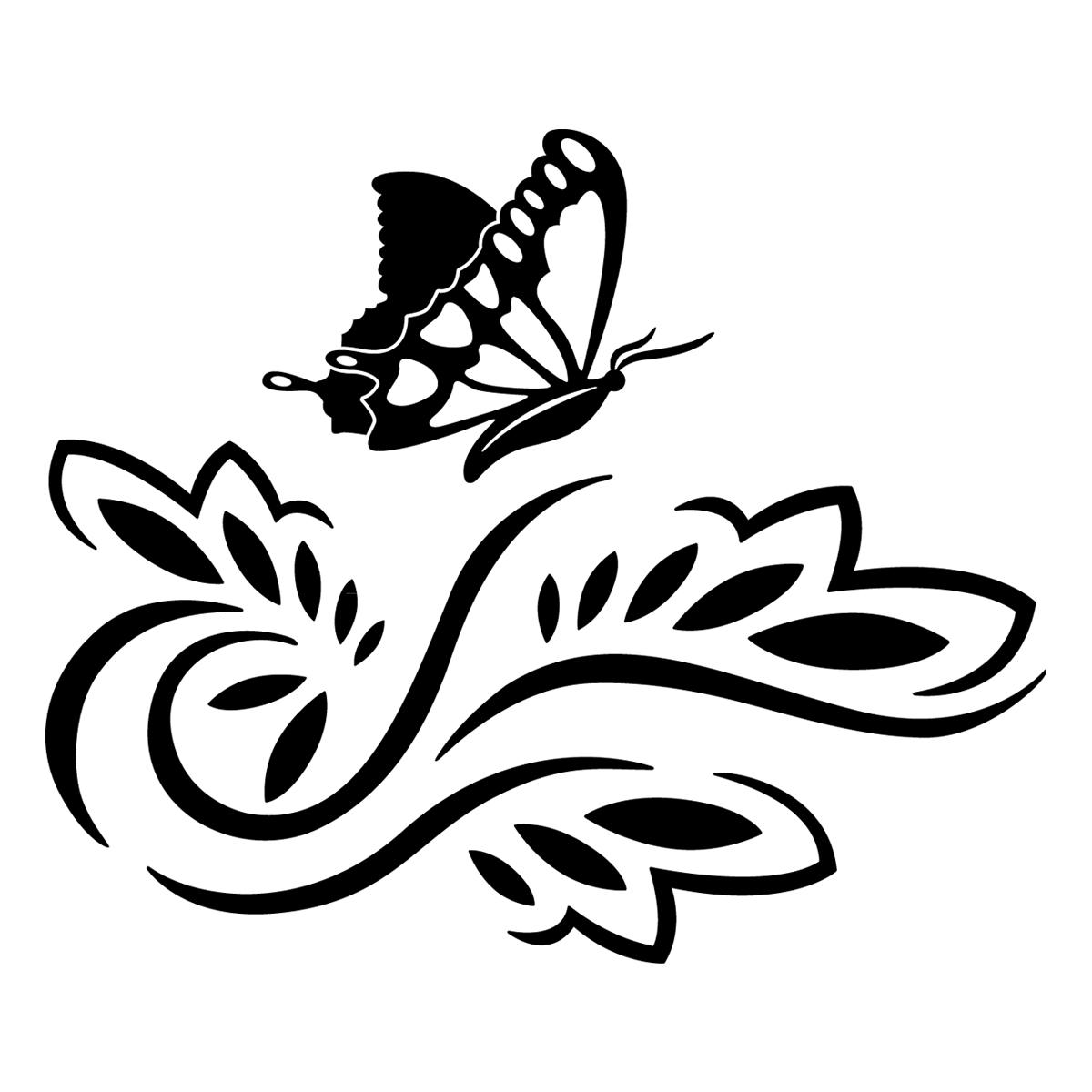 schoenschrift vorlagen dibujos para colorear imagixs tattoo. Black Bedroom Furniture Sets. Home Design Ideas