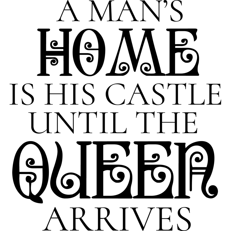 a mans house is his castle essay Perhaps the most important symbol in sandra cisneros' the house on  is a  man's home is his castle, and the american dream of home ownership  https ://wwwessaytowncom/subjects/paper/symbolism-cisneros-house-mango/ 773739.