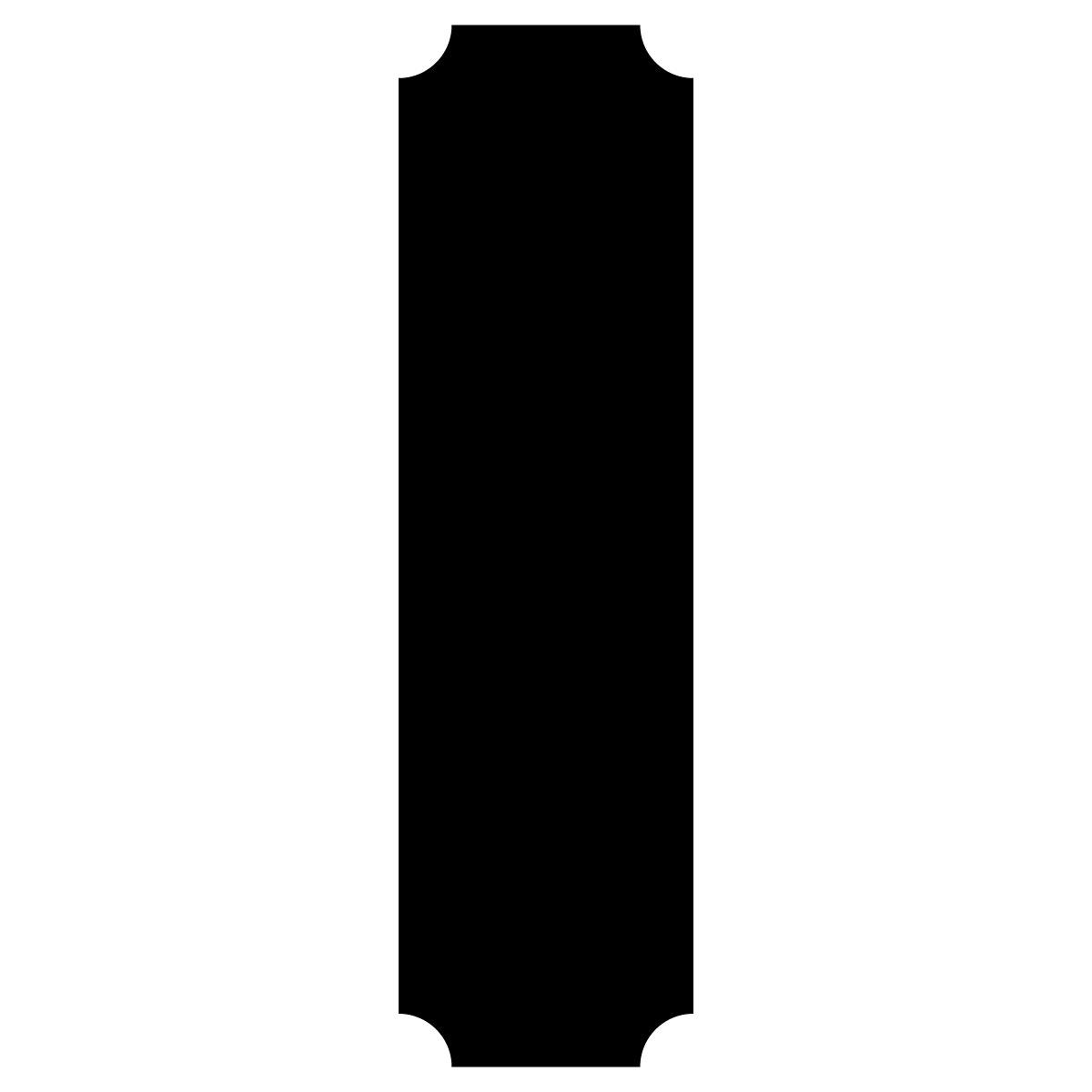 sticker ardoise pour porte d corative stickers cuisine. Black Bedroom Furniture Sets. Home Design Ideas