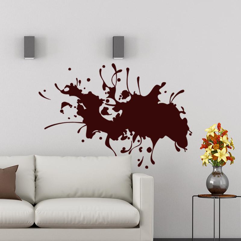 Stickers Muraux Design   Sticker Mural _nameoftheproduct_