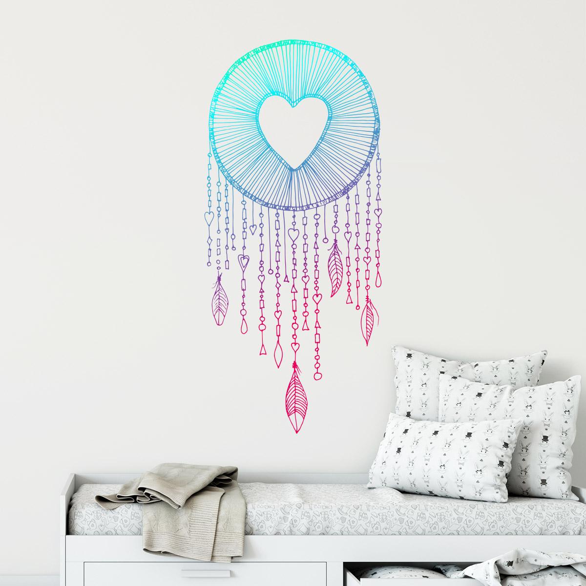 rosa dream rêves
