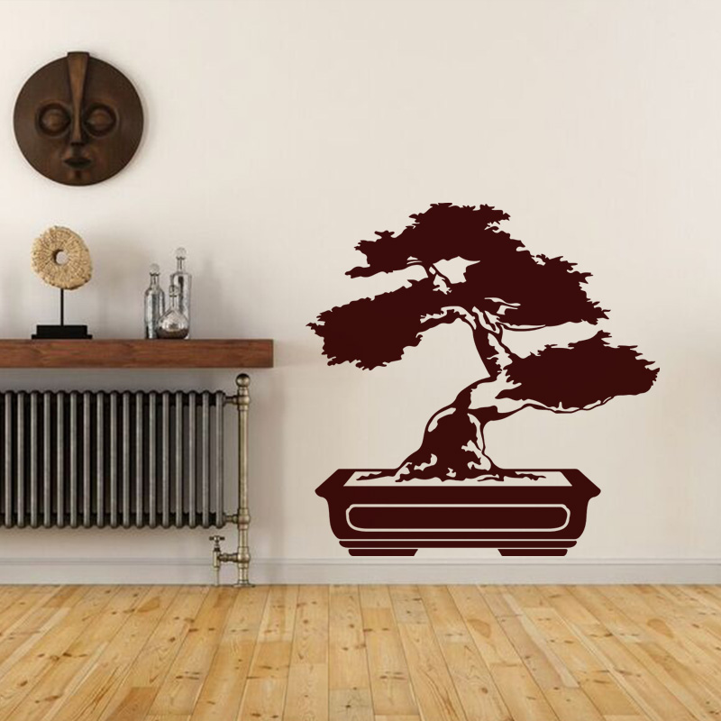 http://www.ambiance-sticker.com/images/Image/sticker-bonsai-contemporain-4-ambiance-sticker-KC_9351.jpg