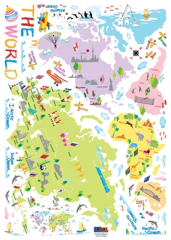 sticker-carte-du-monde-pour-enfants-2-ambiance-sticker-amb-58200