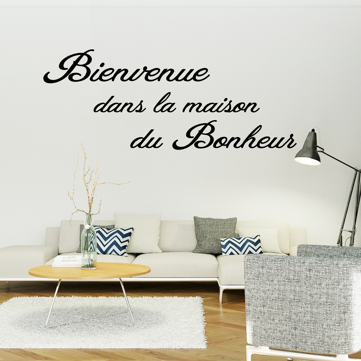 la maison du placard paris beautiful la maison dalsace du verre de pchareau y b bijvoet with la. Black Bedroom Furniture Sets. Home Design Ideas