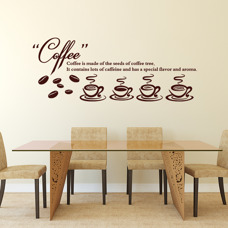 Sticker citation cuisine coffee is made of the seeds of - Sticker cuisine citation ...