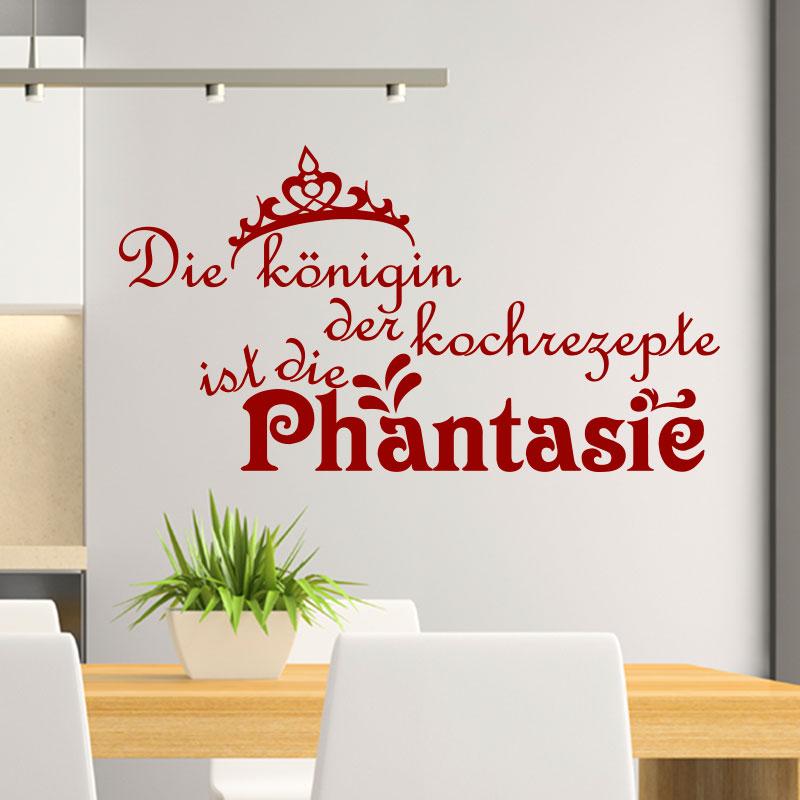 Sticker citation cuisine die k nigin der kochrezepte - Stickers citations cuisine ...