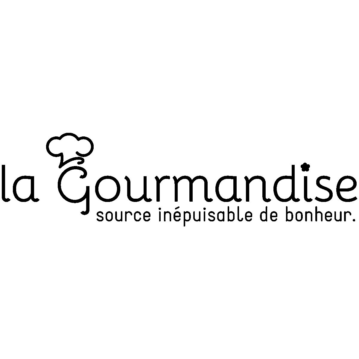 sticker citation cuisine la gourmandise source de bonheur stickers citations fran ais. Black Bedroom Furniture Sets. Home Design Ideas