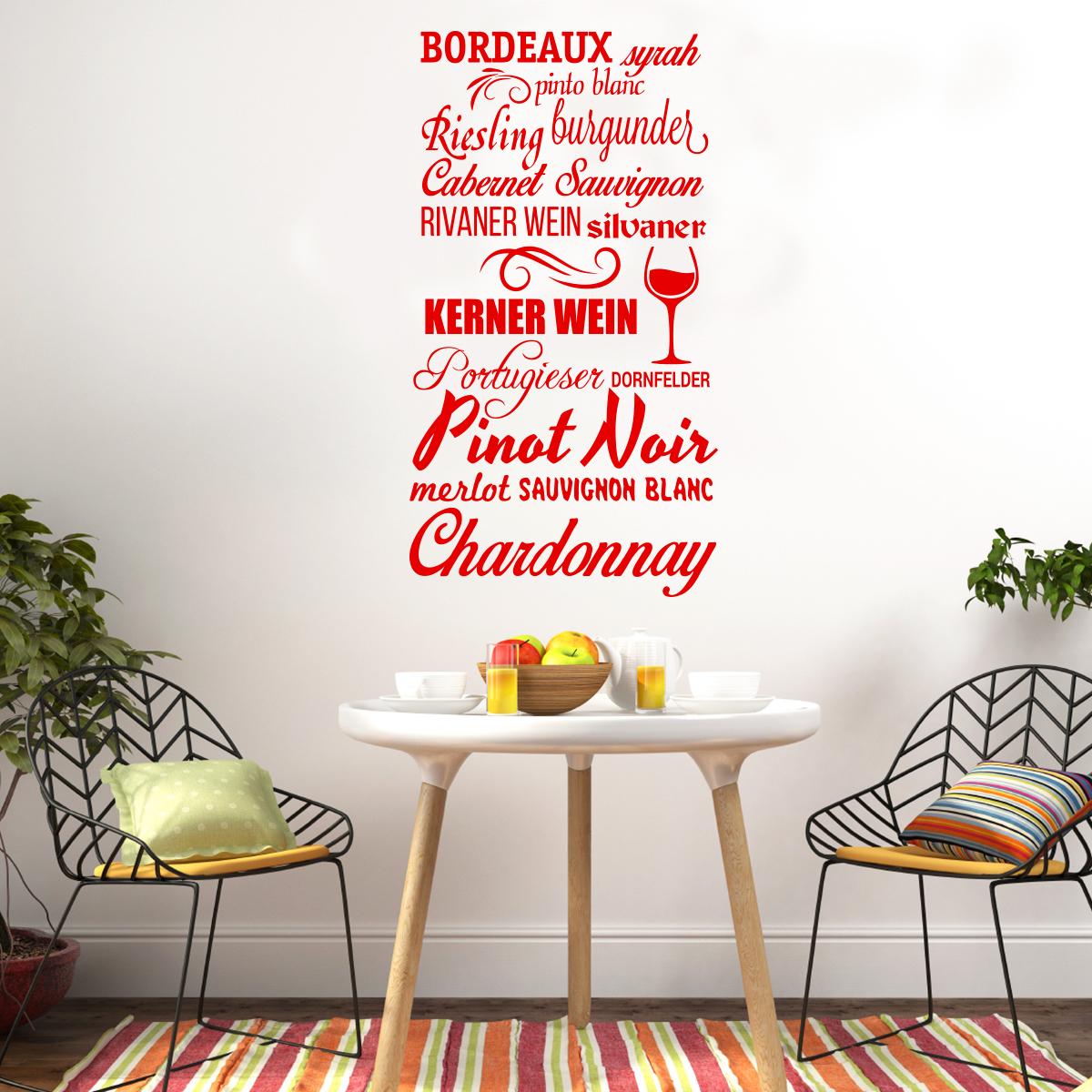 sticker citation cuisine best sticker deco maison awesome acheter bonne cuisine mur citation. Black Bedroom Furniture Sets. Home Design Ideas