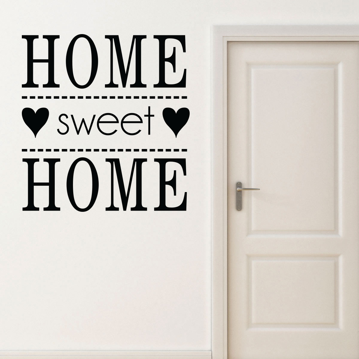 Faszinierend Wandtattoo Home Sweet Home Sammlung Von Sticker-citation-home-sweet-home-amoureux-1-ambiance-sticker-jus-cit- Homesweet.jpg