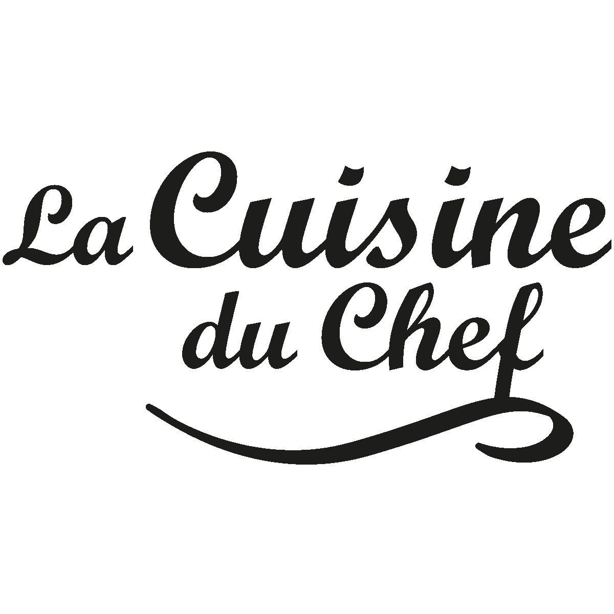 Sticker citation la cuisine du chef stickers citations for Ala cuisine iron chef