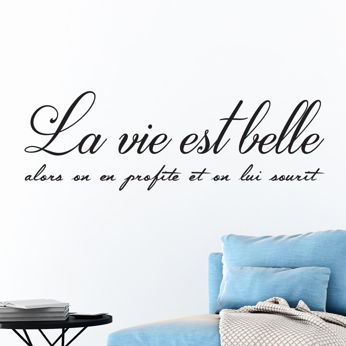 Citation De La Vie Slubne Suknie Info