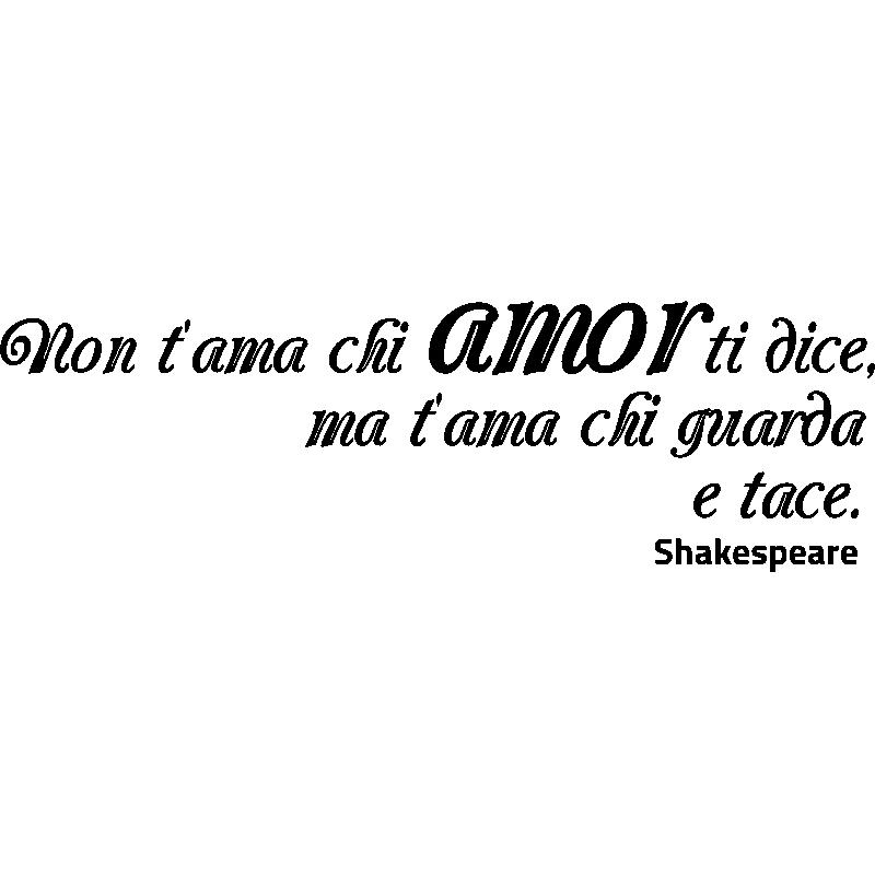shakespeare citation