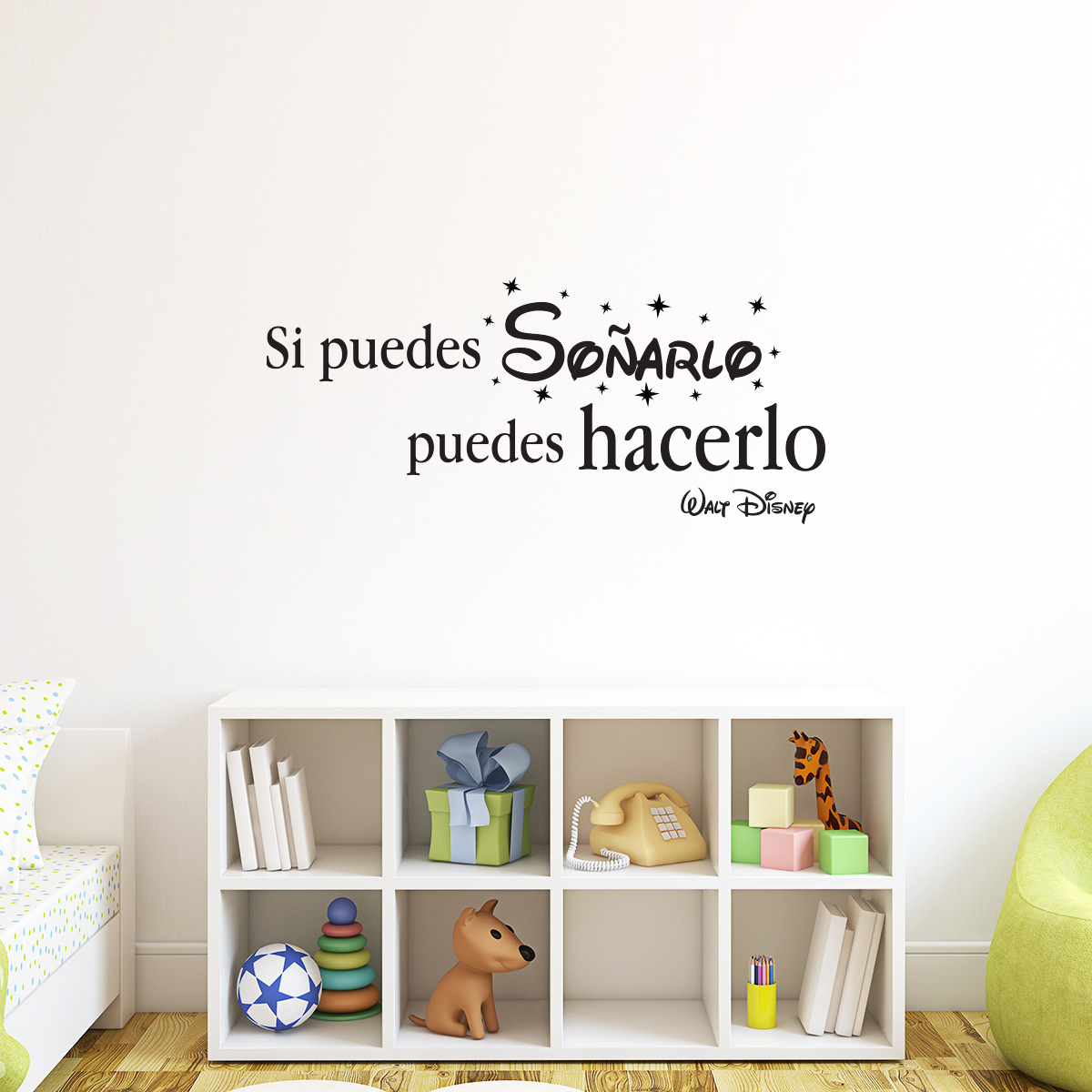 stickers geant disney fabulous tinker bell giant wall stickers with stickers geant disney top. Black Bedroom Furniture Sets. Home Design Ideas