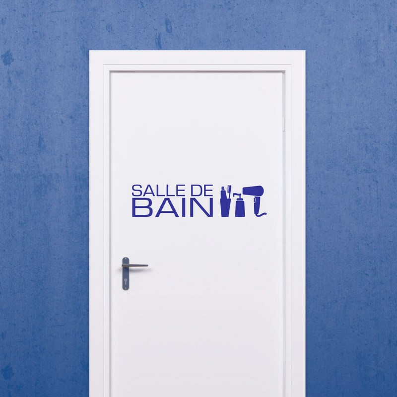 Accessoir Mural Design Salle De Bain - Amazing Home Ideas ...