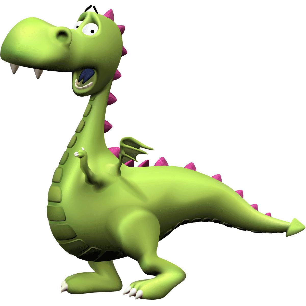 """Résultat de recherche d'images pour """"bisous dinosaure"""""""