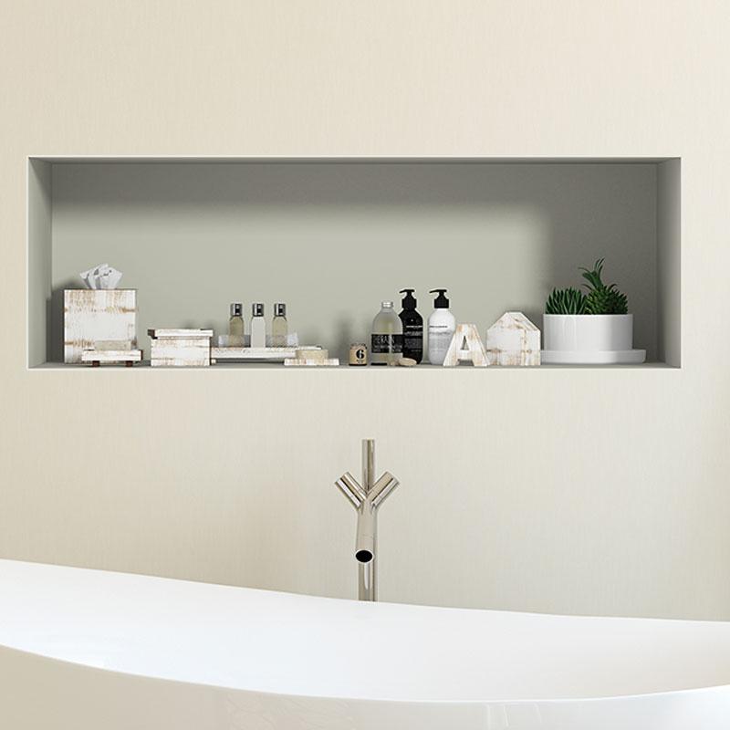 Sticker effet 3d salle de bain design stickers art et design artistiques ambiance sticker for Set salle de bain design