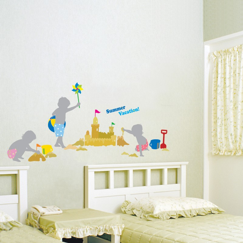 vente priv e chateau de sable. Black Bedroom Furniture Sets. Home Design Ideas