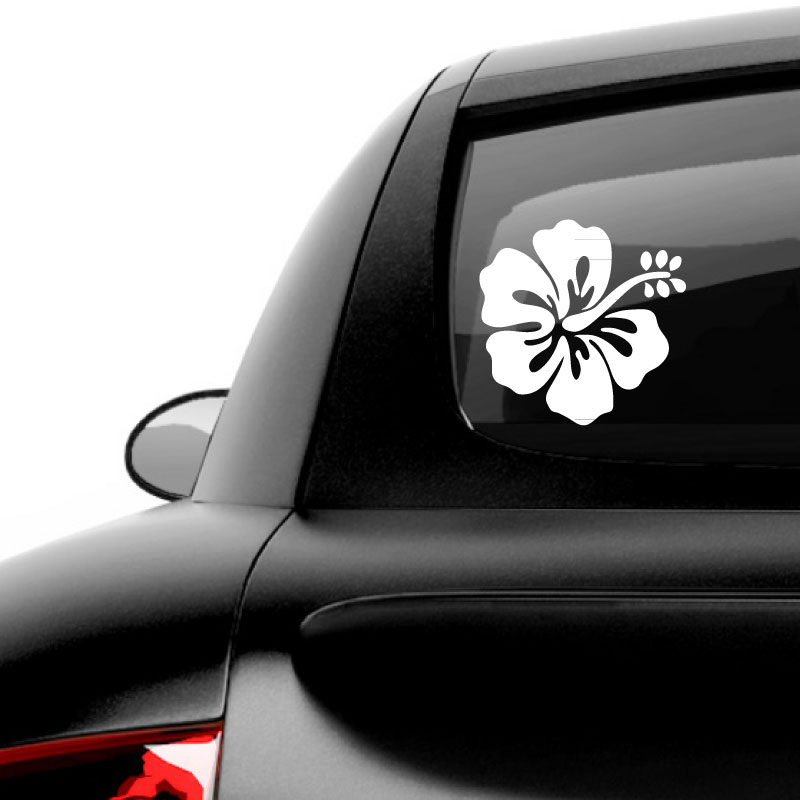 stickers fleurs pour voiture finest stickers voiture flammes lion with stickers fleurs pour. Black Bedroom Furniture Sets. Home Design Ideas