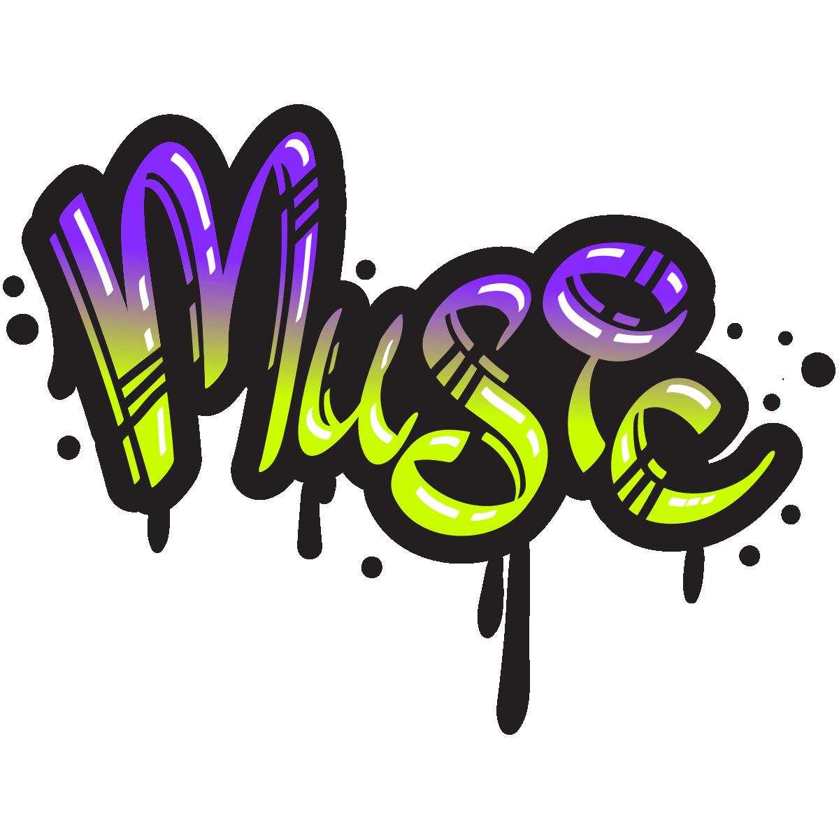 sticker graffiti music stickers art et design graffitis brozart ambiance sticker music note clipart png music note clipart border