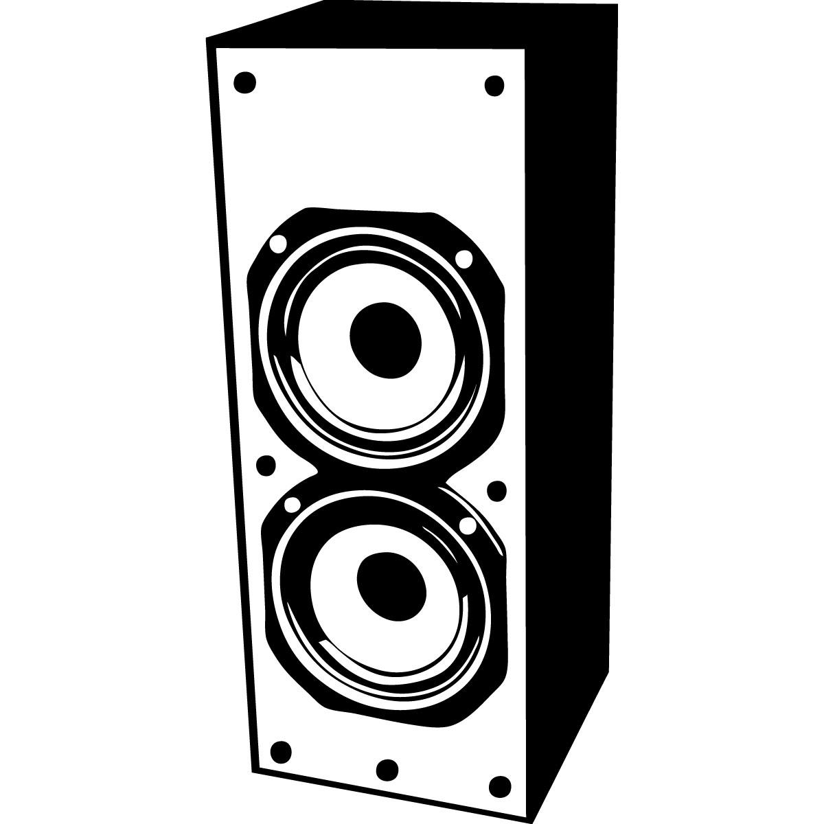 sticker-hautparleur-2-ambiance-sticker-music-speaker-R005.jpg