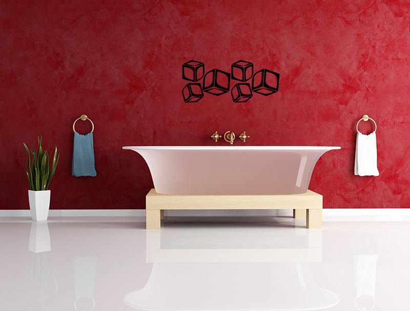 stickers. Black Bedroom Furniture Sets. Home Design Ideas