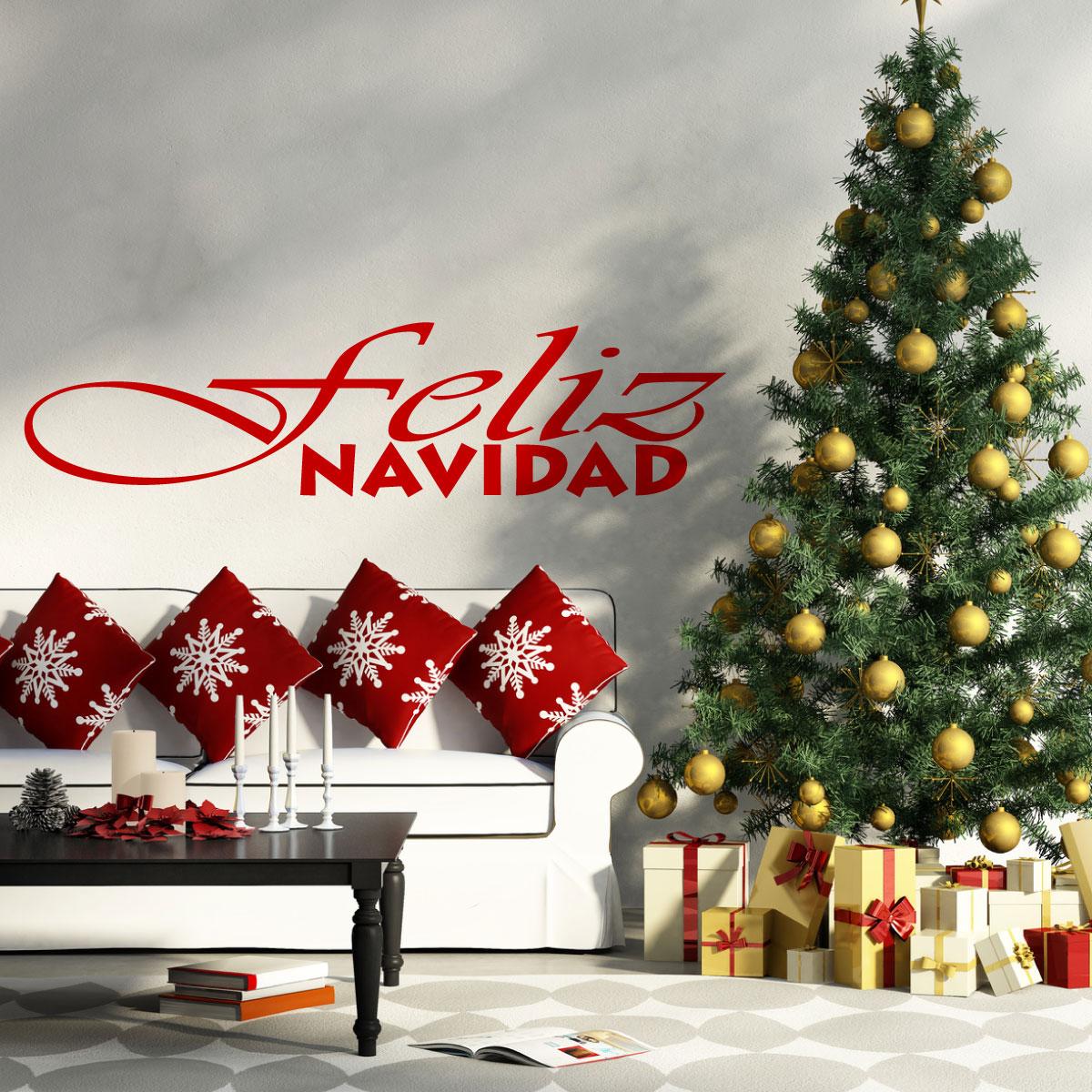 Les Decorations De Noel En Espagnol Recettes Populaires Pour Noel 2019