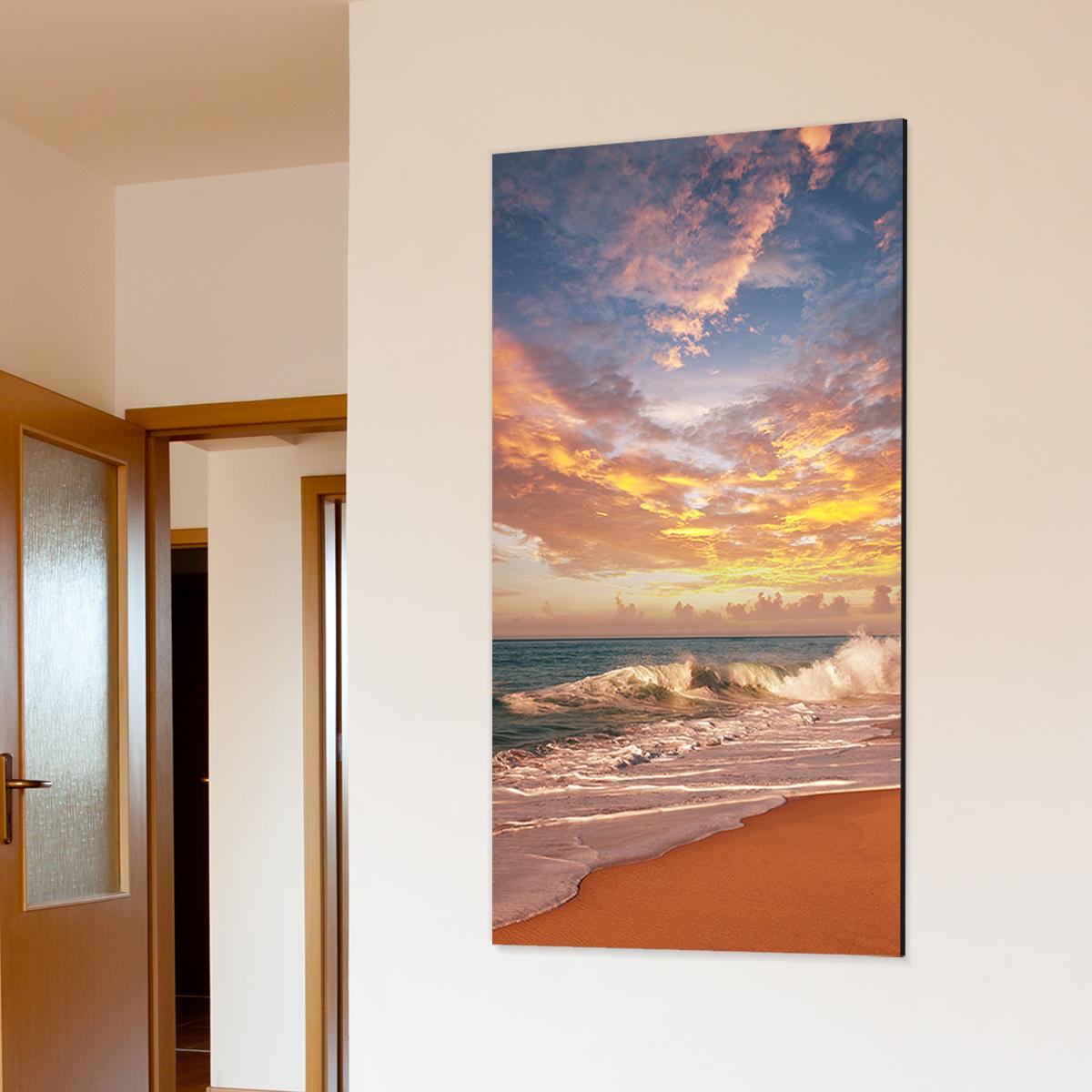 papier peint chambre mer 141523 la meilleure conception d 39 inspiration pour votre. Black Bedroom Furniture Sets. Home Design Ideas
