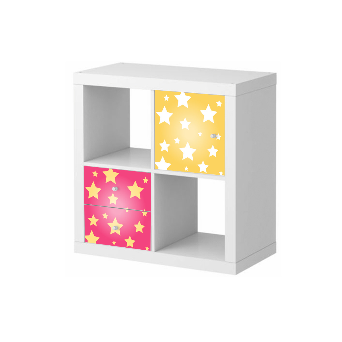 Stickers meubles ikea stickers meubles ikea toiles sur for Ikea stickers chambre