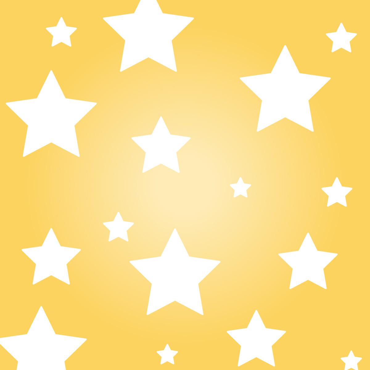 stickers meubles ikea stickers meubles ikea toiles sur jaune ambiance. Black Bedroom Furniture Sets. Home Design Ideas