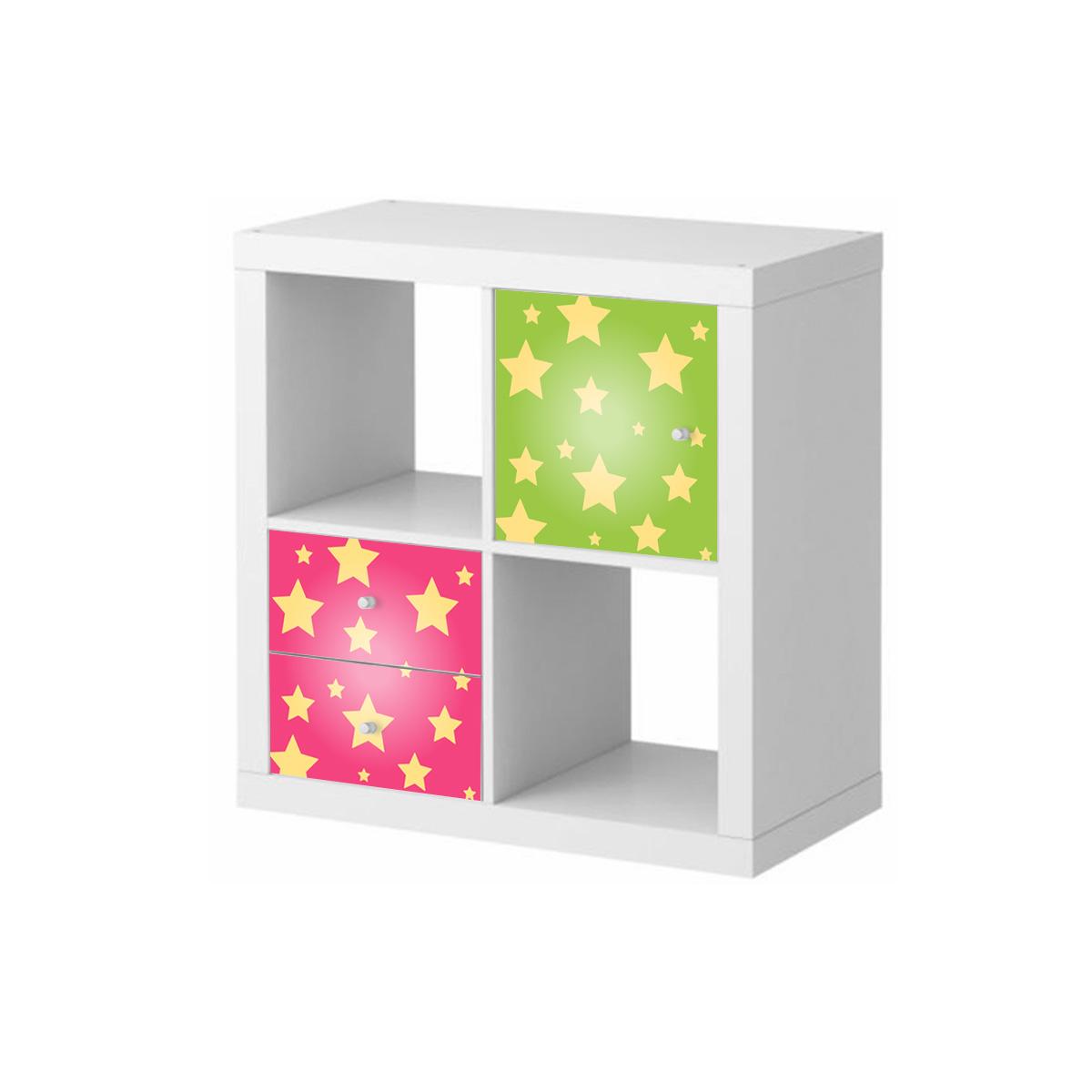 stickers meubles ikea stickers meubles ikea toiles sur le vert ambiance. Black Bedroom Furniture Sets. Home Design Ideas