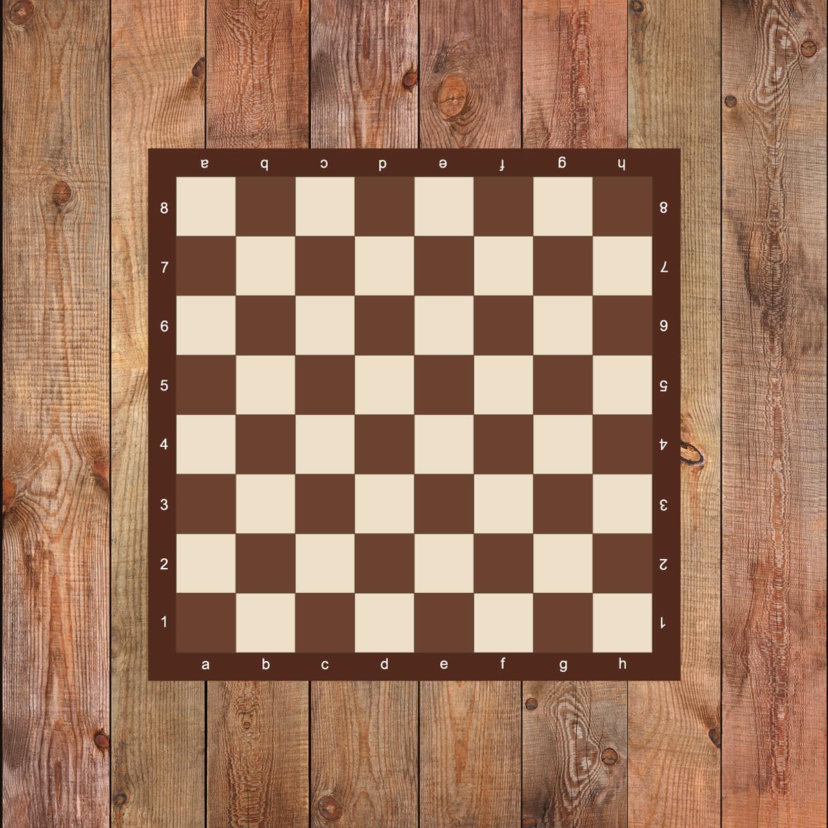 stickers pour meuble en bois maison design. Black Bedroom Furniture Sets. Home Design Ideas