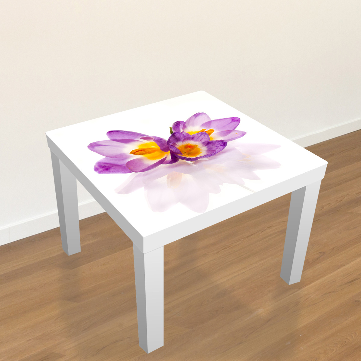 stickers meubles ikea stickers meubles ikea crocus ambiance. Black Bedroom Furniture Sets. Home Design Ideas