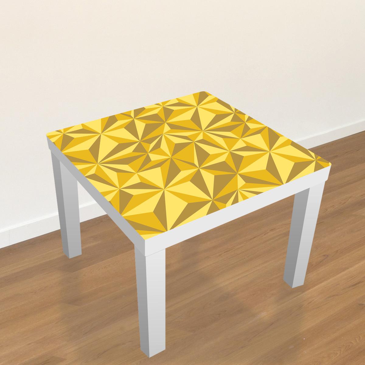 stickers meubles ikea stickers meubles ikea des cristaux d 39 or ambiance. Black Bedroom Furniture Sets. Home Design Ideas