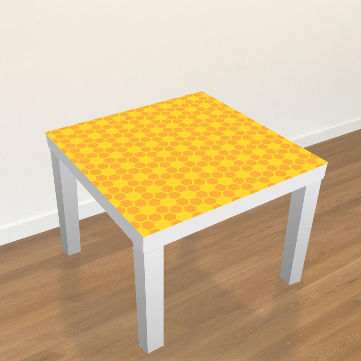 stickers meubles ikea stickers meubles ikea nid d. Black Bedroom Furniture Sets. Home Design Ideas
